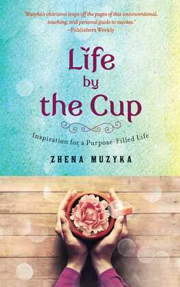 Life by the Cup