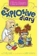 My Explosive Diary