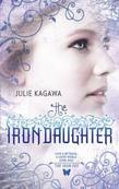 The Iron Daughter