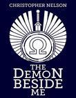 The Demon Beside Me