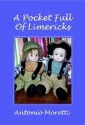 A Pocket Full of Limericks
