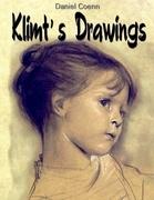 Klimt's Drawings