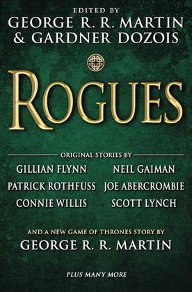 Rogues