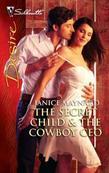 Secret Child & The Cowboy CEO