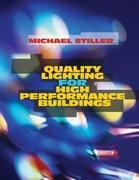 Quality Lighting for High Performance Buildings