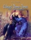 Edward Burne-Jones: 198 Masterpieces