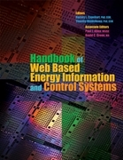 Handbook of Web Based Energy Information and Control Systems