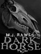 Darkhorse:Redux