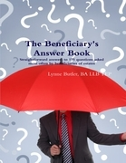 The Beneficiary's Answer Book