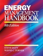 Energy Management Handbook: 8th Edition Volume I