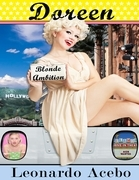 Doreen: Blonde Ambition