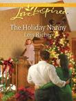 Holiday Nanny