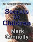 Secrets of Children