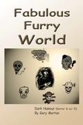 Fabulous Furry World