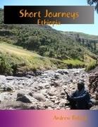 Short Journeys: Ethiopia