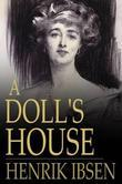 A Doll's House
