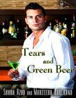 Tears & Green Beer