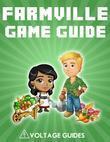 Farmville Game Guide
