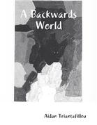 A Backwards World