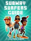 Subway Surfers Guide