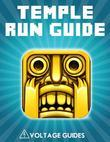 Temple Run Guide