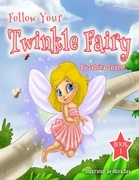 Follow Your Twinkle Fairy