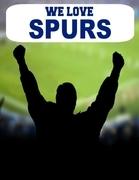 We Love Spurs