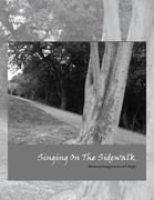 Singing On the Sidewalk
