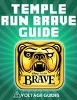 Temple Run Brave Guide
