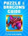 Puzzle & Dragons Guide