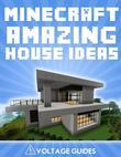 Minecraft Amazing House Ideas
