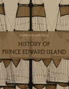 History of Prince Edward Island (Illustrated)