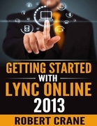 Getting Started With Lync Online 2013