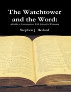 The Watchtower and the Word
