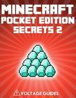 Minecraft Pocket Edition Secrets 2