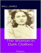 The Woman in Dark Clothes