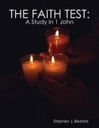 The Faith Test