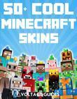 50+ Cool Minecraft Skins