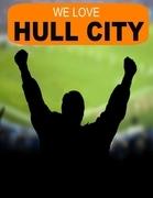 We Love Hull City