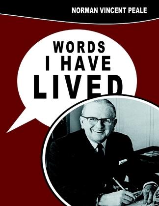 Words I Have Lived
