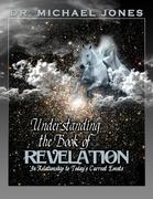 Understanding the Book of Revelation Manual