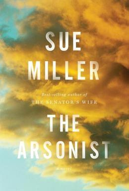 The Arsonist: A novel