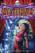 Mysterium: 3: The Wheel of Life and Death
