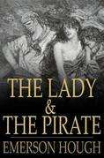 The Lady and the Pirate