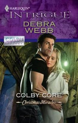 Colby Core