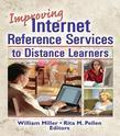 Improving Internet Reference Services to Distance Learners