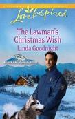 Lawman's Christmas Wish