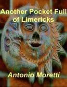 Another Pocket Full of Limericks