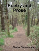 Poetry and Prose (epub)