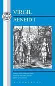 Virgil: Aeneid I